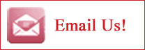 Email Us Logo